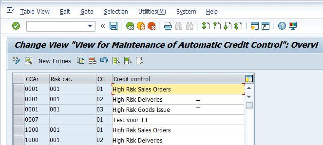 Tcodes Required to Test Configuration in SAP | Adarsh Madrecha