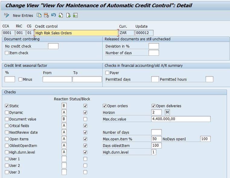 sap-tcodes-system-audit-11 | Adarsh Madrecha